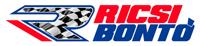 Ricsi Bontó – Motor Bontó Logo